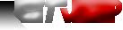 Logo GT VIP